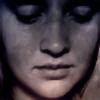 SolitudeInterlude's avatar