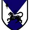 SolkarOfRavnica's avatar