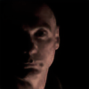 solkee's avatar
