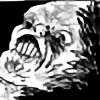 solkelso's avatar