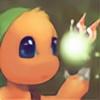 Solkiah's avatar