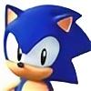Solkiller89's avatar