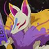Solkine's avatar