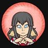 SolKlein's avatar