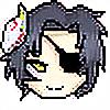 SolKuros's avatar