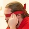 Soll-DenneGallery's avatar