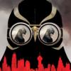 sollaz's avatar