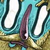 Solleck's avatar