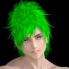 solleoht's avatar