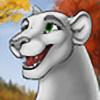 SolLeonis's avatar