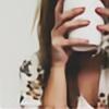 Sollicitudo's avatar