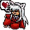 sollienevina's avatar