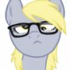 sollistx's avatar
