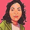sollitudis's avatar