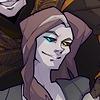 sollonight's avatar