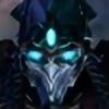 Sollost's avatar