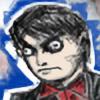 Sollozzo01's avatar