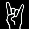 solLuminoso's avatar