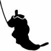 Sollustrious's avatar