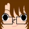 Sollux-Mage's avatar