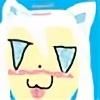 Sollux-Uchiha's avatar
