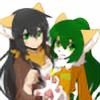 Sollyz's avatar