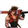 SolMadguy's avatar