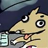 Solmarhiam's avatar