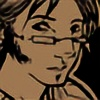 Solmaru's avatar