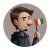 SolMatter's avatar