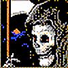 Solmedes's avatar