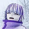 SolMMD1998's avatar
