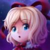 Solmyr2000's avatar