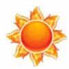 SolNavigator's avatar