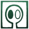 SOLNcomics's avatar
