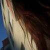 Solne4naja19's avatar