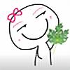 solnista's avatar