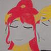 Solnorr's avatar