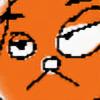 Solo28's avatar