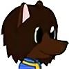 solo6488's avatar