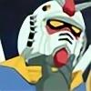 Solo90's avatar