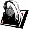 SoloAzume's avatar
