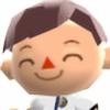 SoloBaka's avatar