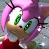 solobird32's avatar