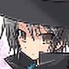 soloblast's avatar