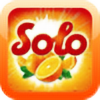 Solobrus22's avatar