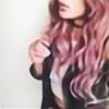 solochiquitita's avatar
