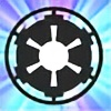 solocommand's avatar