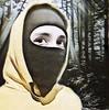 Solocreepypasta's avatar