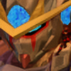 Solodarkblade's avatar